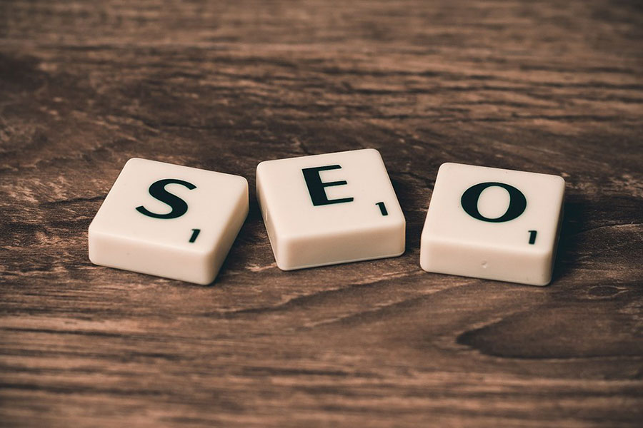What Is SEO Content and How It Can Support Your Business